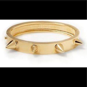 CC SKYE Spike Bracelet